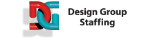 Design Group Staffing Inc Logo